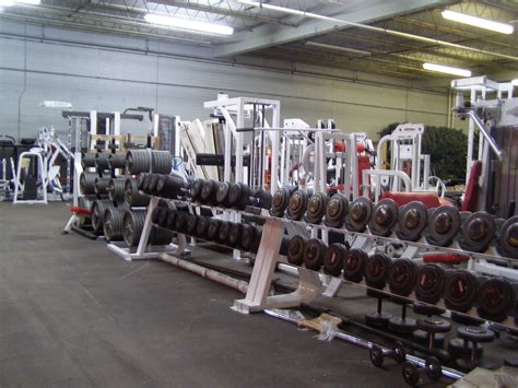 used exercise equipment for sale happy memorial day 2014