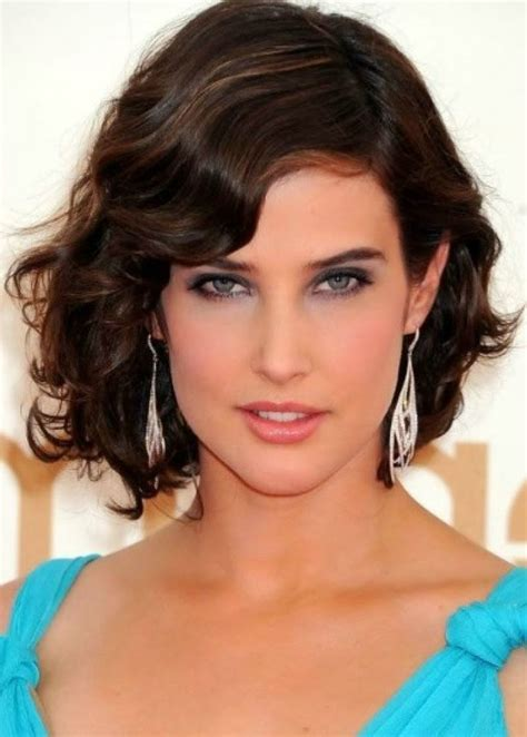 new hairstyles with images medium haircuts wavy hair short to medium hairstyles for
