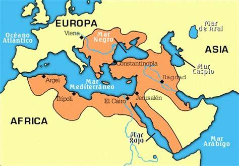 otomano tiempo apuntes de la historia del siglo xx el fin del imperio