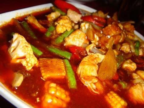 resepi ayam paprik istimewa malaysia top blogger
