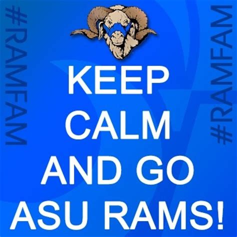 angelo state rams 8 best images about ram and sheep puns on
