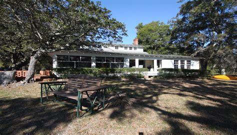 Tilghman Cottages Myrtle by History Of Tilghman Boyce Myrtle Ecotourism