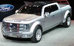 Ford Chief Ford Chief Truck Specs Price 2017 2018 Suv And