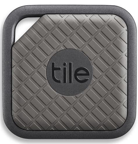tile tracker tile bluetooth tracker nie wieder etwas verlieren
