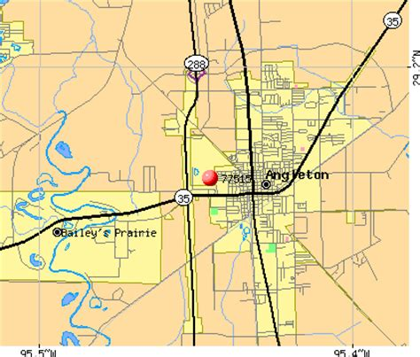 angleton texas map 77515 zip code angleton texas profile homes apartments schools population income