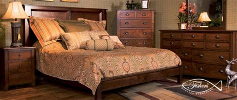 Handcrafted Furniture Pennsylvania - our 21 handpicked amish furniture stores mostly in