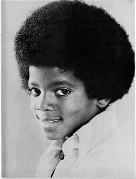 Helen Julia New York: Remembering Michael Jackson aka The