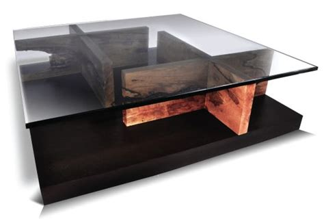 Why Is A Coffee Table Called A Coffee Table 22 Unique And Coffee Tables Home And Gardening Ideas
