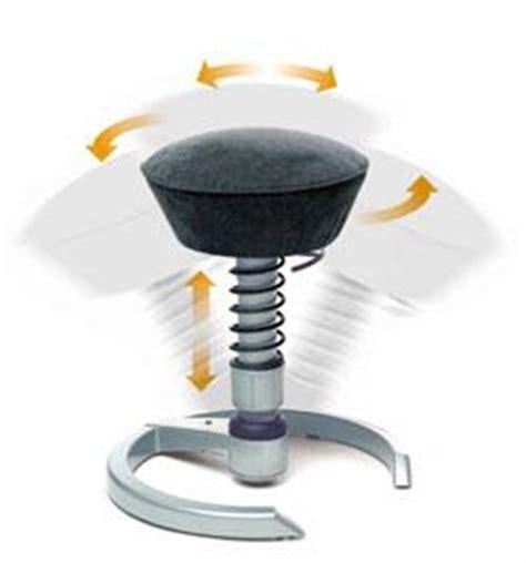 si鑒e ergonomique essai de si 232 ge ergonomique