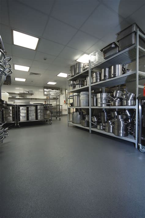 arsenal kitchen safety flooring interior furnishings and services