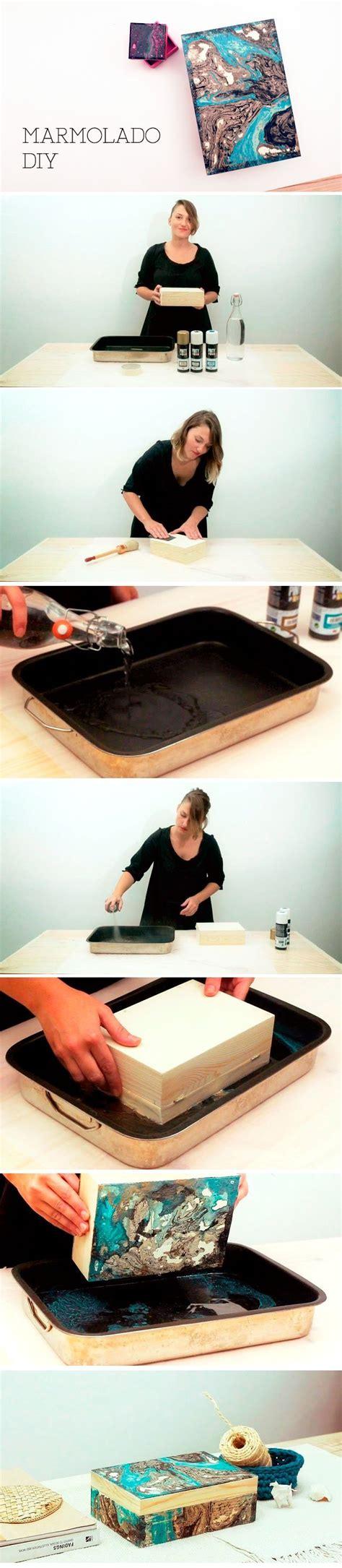 spray paint tutorial en espaã ol m 225 s de 25 ideas incre 237 bles sobre resinas en