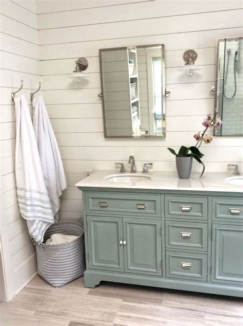 popular interior the best bathroom vanity cabinets without