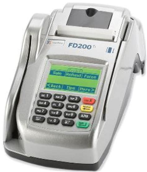 telecheck customer service phone number lease or buy credit card machines 215 880 6638 nationwide