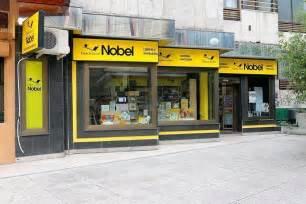 libreria nobel librer 237 a espacio lector nobel c 193 ceres online