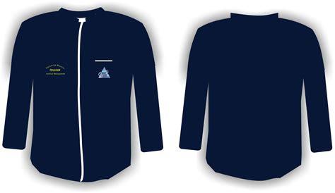 Desain Jaket Semi Formal | desain jaket gamus bakal selesai ipung s blog