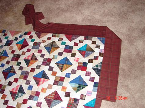 Quilt Talk by Juliekquilts Do Your Quilts Talk To You