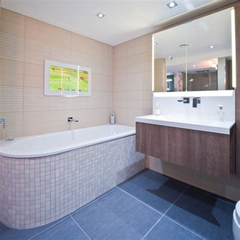 lifestyle kitchen and bath lifestyle kitchen and bathroom showrooms kitchen planners and installers in epsom