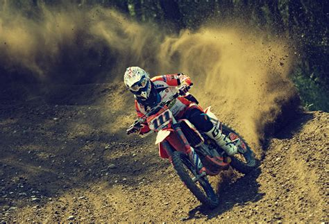 can you ride a motocross bike on the road cross your way to a summer of success 11 sports to