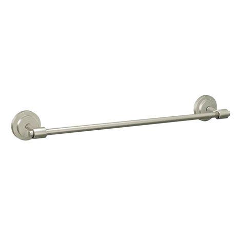 brushed nickel towel bars for bathrooms brushed chrome bathroom shelf 100 bathroom accessories brushed nickel kraus kea