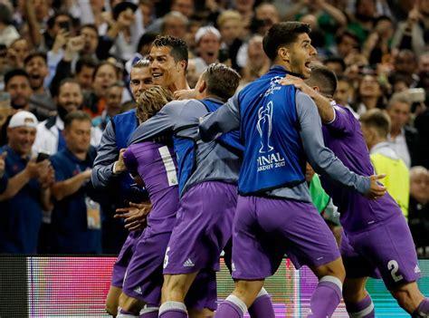 Fotos Real Madrid Juventud | juventus real madrid fotos real madrid cf