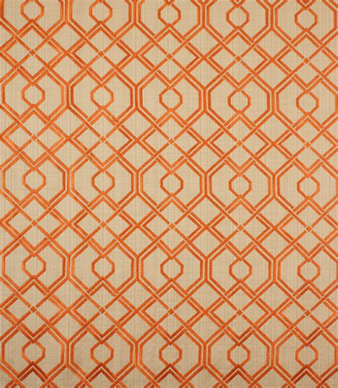 geometric curtain fabric uk fab retro geometric design http www justfabrics co uk