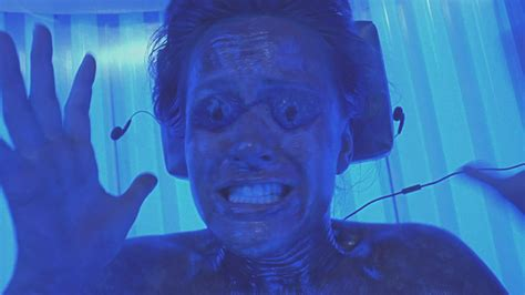 final destination 3 tanning bed tanned to death 3 by drive637 on deviantart