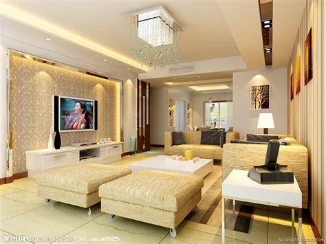 next home interiors next home interiors prepare you home for the next season