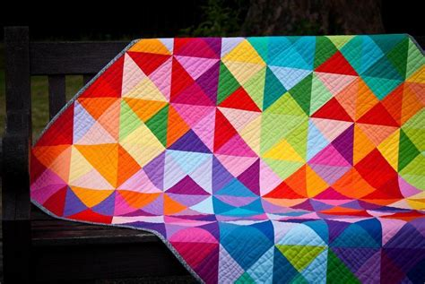 unsupported pattern js postcard from sweden quilt pattern craftsy