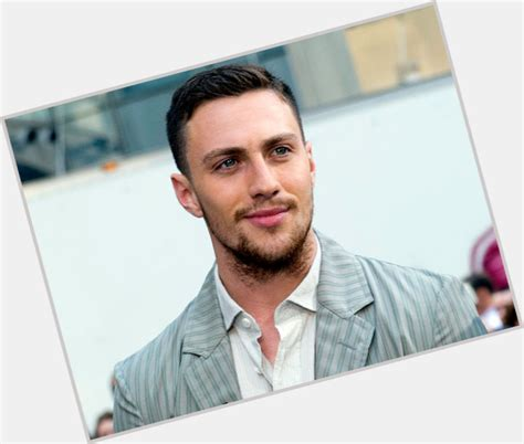 aaron taylor johnson how tall aaron taylor johnson official site for man crush monday
