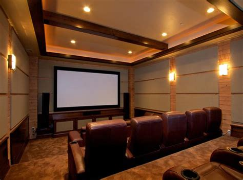 inspiring best home theater seating from cedia