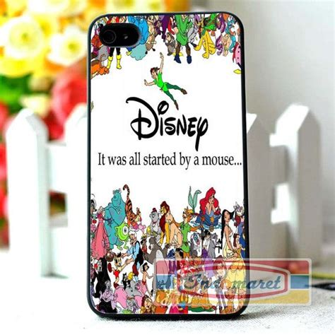 Disney All Character Iphone 4 4s 5 5s 6 6s 6 Plus 6s Plus 135 best disney images on disney cruise plan baby disney and baby stuff