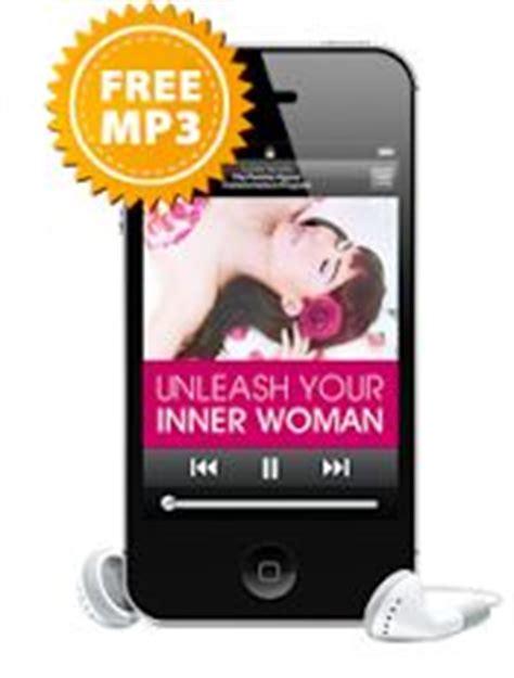 free feminization hypnosis programs 1000 images about feminization hypnosis on pinterest
