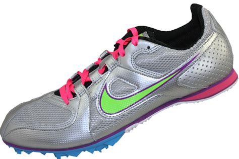 athletic shoe source athletic shoe source on walmart marketplace marketplace