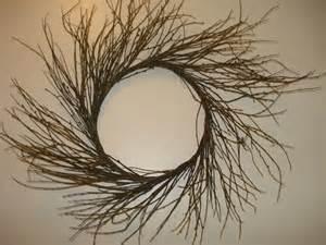 12 quot center sunburst wreath dbc wholesale
