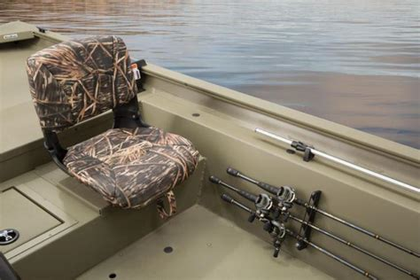 jon boat cushions research 2015 tracker boats grizzly 1860 mvx sc on