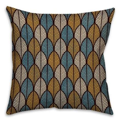 bed scarves and matching pillows bed scarves and matching pillows bargello bed runnet