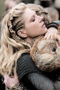 lagertha hairstyles lagertha s hair i love the badass look of this hairstyle