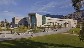 Superb Art Institute Of Los Angeles Housing #2: Rw6pvw72eomdar28.jpg