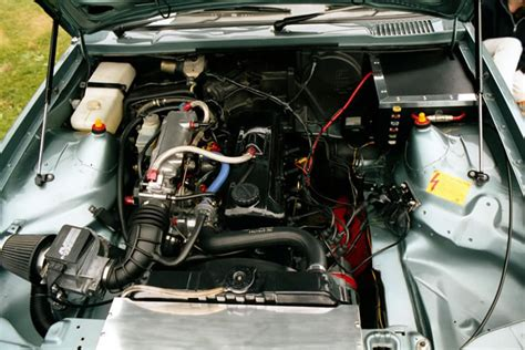 Front Gallery Design Of Home manta gte cih engine mods braided hose annodised