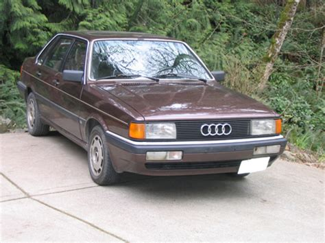 electronic toll collection 1986 audi 4000s electronic throttle control service manual 1986 audi 4000 page 2 rennis 1986 audi 4000 specs photos modification info at