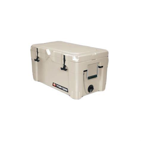 Cooler Box Marina 55 Liter igloo yukon marine series 55 quart cooler