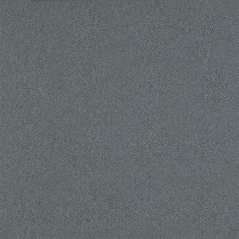 rachel parcell net worth island counter top caesarstone countertop design long