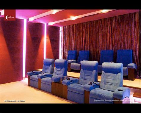 ultra modern home theater decor iroonie com id home theater on pinterest home theaters theater and
