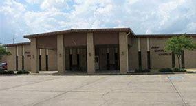 artero memorial chapels tx