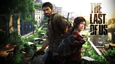 I Was On The Last by The Last Of Us 1 Pc