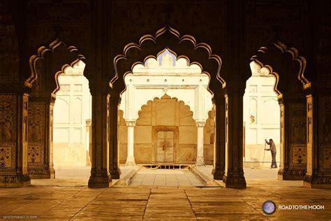 images india travel photography india 6