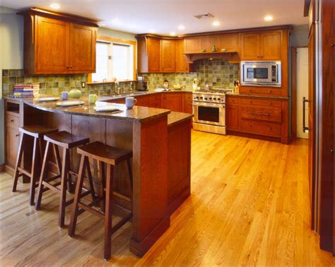 Fairfield County Ct Realtor Buzz Split Level Raised Ranch House Kitchen Remodel Plans