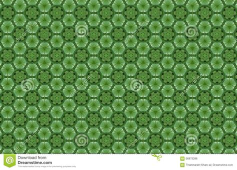green kaleidoscope wallpaper abstract background stock illustration image 56875396