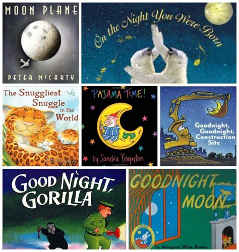 Bedtime Favorites Book best books to read aloud to