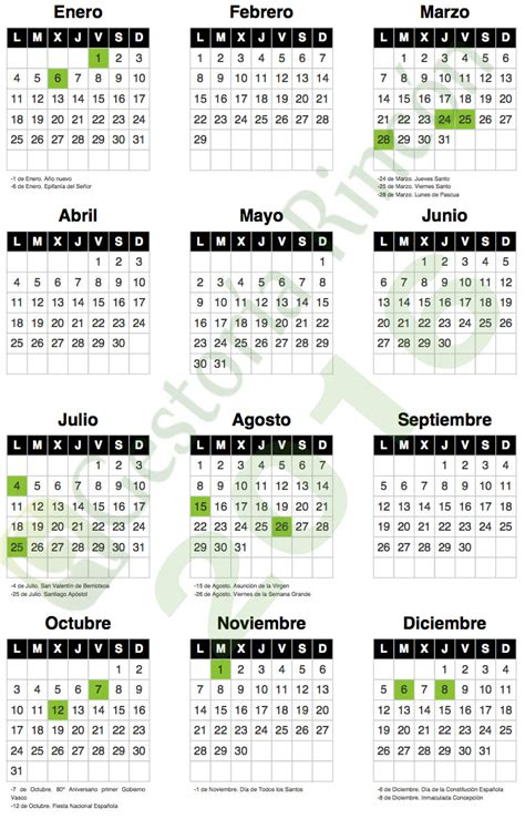 Dimayor Calendario 2015 Liga Postobon 2016 Calendar Template 2016